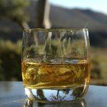 Jak správně pít whisky