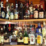 Co je vlastně onen rodný list alkoholu?