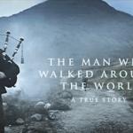 Johnnie Walker – Muž, který obešel svět
