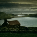 Legendární reklamy: Whisky Tullamore Dew