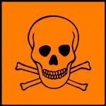 Jak se bránit otravě metylalkoholem?