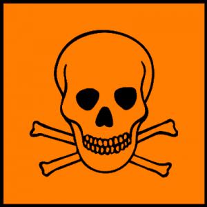 Jak se bránit otravě metylalkoholem