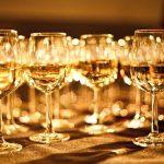 Dělíme vína dle kvality – EU v tom udělala pěkný zmatek