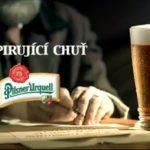 Legendární reklamy: Pilsner Urquell a Bedřich Smetana