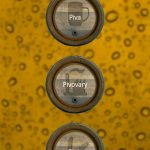 Mobilní aplikace pivních znalců – Pivní listy
