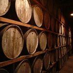 Jak se vyrábí whisky krok za krokem