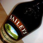 Baileys – trochu ostřejší irské kakao