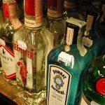 Gin – skvělá kombinace destilátu a lesní chuti jalovce