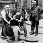 Prohibice v historii i dnes