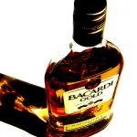 Rum – nápoj pirátů i opravdových znalců
