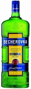 Jan Becher Becherovka Original