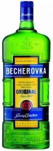 Jan Becher Becherovka Original