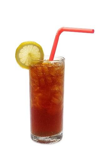 Pokud sháníte recept na Long Island Iced Tea , jste tu rovněž ...
