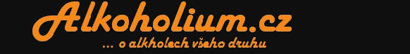 Alkoholium.cz