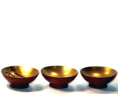 Mističky na saké