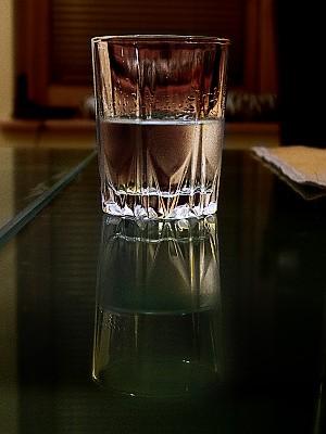 1550bc59fb2 Ovocné pálenky – Jak se vyrábí ovoce v tekuté formě – Alkoholium.cz