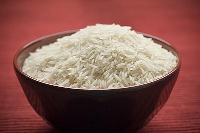 Rýže na výrobu saké