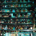 Prodej alkoholu už jedině s koncesí
