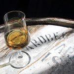 Single malt, anebo blended whisky? Která je lepší?