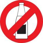 Situace, kdy je lepší se raději vyhnout konzumaci alkoholu…