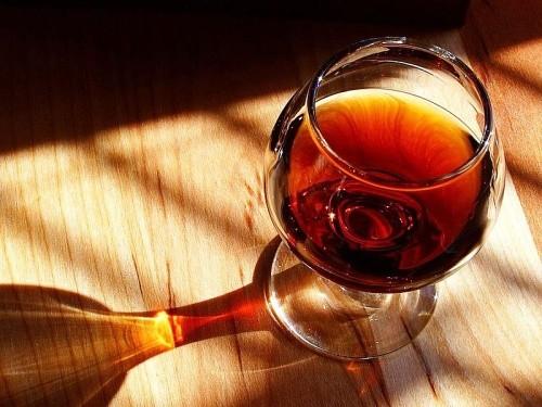O portském víně
