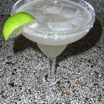 Zažijte krásy exotiky i u vás doma s koktejlem Margarita!
