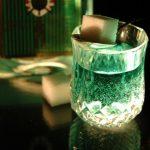 Cesta absintu napříč stoletím zákazů