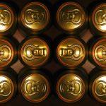 Pivní plechovky – kde se vzaly, koho neoslovily a kdo jim naopak propadl