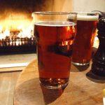 Encyklopedie pivních stylů – i pití piva může být pestré