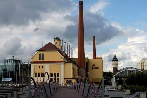 Plzeňský Prazdroj zdražuje