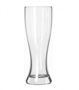 Vysoká sklenice na pivo
