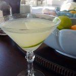 Daiquiri – skvělý rumový drink i pro muže