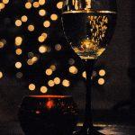 Štědrovečerní tabule – Pivem chybu neuděláte, u vína je třeba vážit