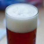 Encyklopedie pivních stylů – Altbier