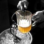 Jak vybrat správné výčepní zařízení na pivo?