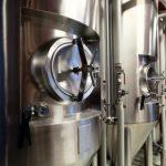 ROZHOVOR: Česko zažívá nevídaný pivovarnický boom
