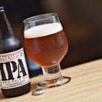 Encyklopedie pivních stylů – India Pale Ale (IPA)