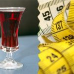 Kalorická hodnota alkoholických nápojů – Likéry