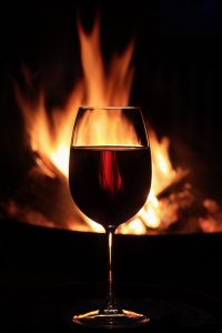 Víno pro zdraví