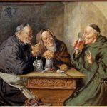 Historie piva – stručně, jasně, přehledně