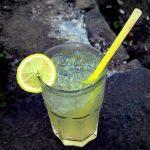 Gin Fizz – vyzkoušejte citrusové bublinky stokrát jinak
