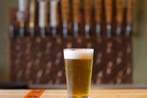 Pivní zkratky