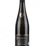 Víno z vinařství ZD Němčičky