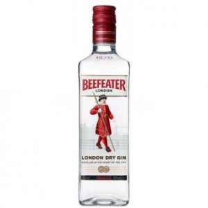 Beefeater Gin Traditional