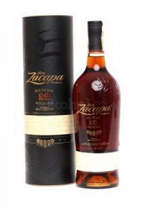 Rum Ron Zacapa Centenario 23y 1l 40%