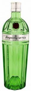 Tanqueray No. Ten Gin
