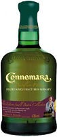 Connemara Peated Distillers Editon