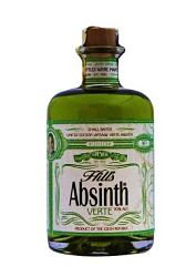 absinth hills verte
