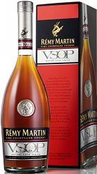 Koňak Rémy Martin VSOP
