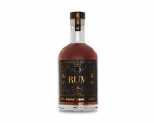 Rum Rammstein featured